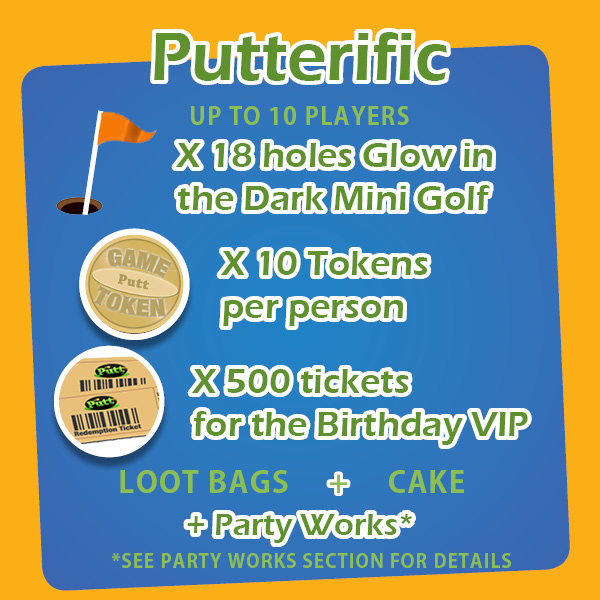 Putterific-with-golf